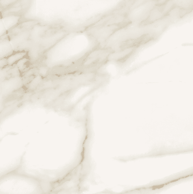 milton-60-x-60-white-marble-effect-tiles