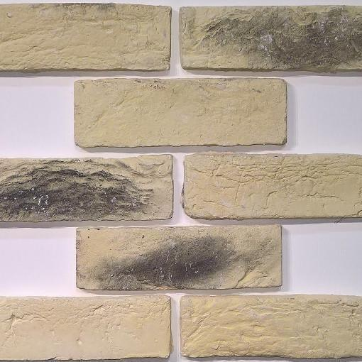 mixed-vintage-cream-brick-slips