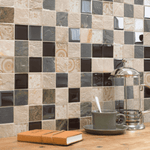narlek-mixed-beige-mosaic-tiles