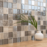 narlek-mixed-grey-mosaic-tiles