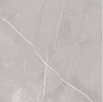 Native Grey Marble Effect Tiles