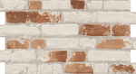 new-york-painted-brick-effect-wall-tile