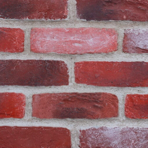 newcastle-rustic-red-brick-slips