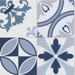 nogias-victorian-blue-and-white-encaustic-effect-tile