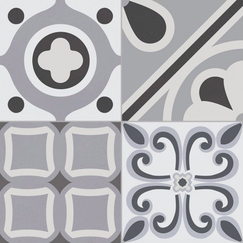 nogias-victorian-grey-encaustic-effect-tile