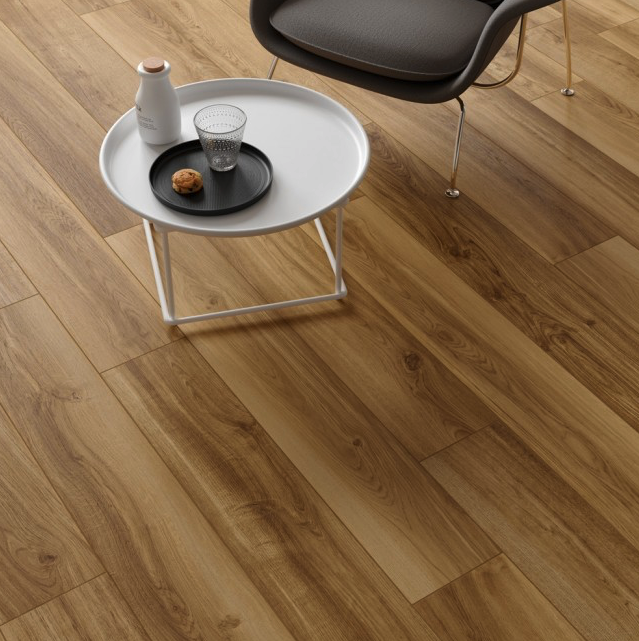 oakley-wood-effect-tiles