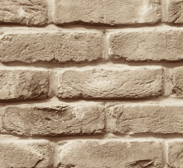 Old Oxford Cream Brick Slips