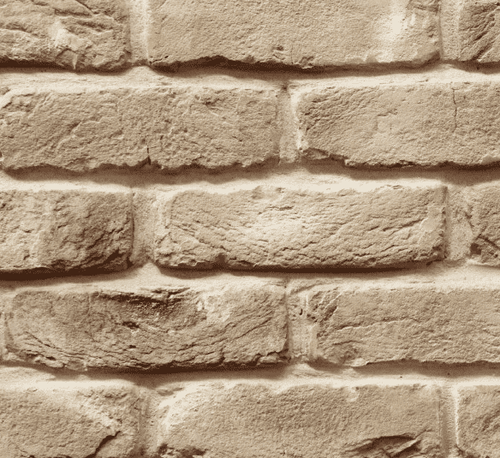old-oxford-cream-brick-slips