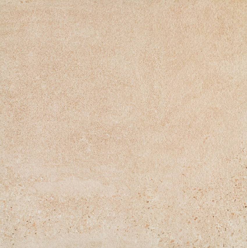 Ottimale Beige Tiles