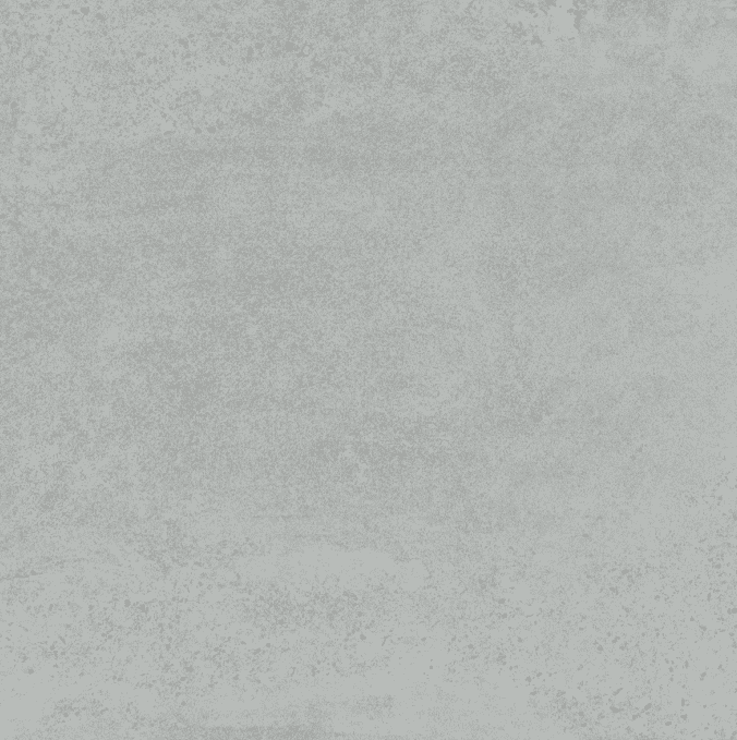 Oxley Cloud Grey Limestone Effect 20mm Exterior Tiles