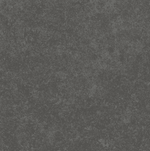 Oxley Dark Grey Limestone Effect 20mm Exterior Tiles
