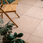 oxley-sand-limestone-effect-20mm-exterior-tiles
