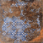 oxy-rustic-pattern-tiles