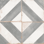 painted-lenor-lines-encaustic-effect-tile