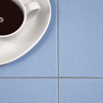 pale-blue-fleck-anti-slip-tile