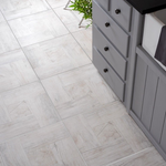 parquet-aspen-wood-effect-tile-1