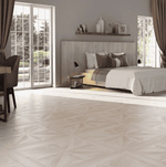 parquet-pale-birch-wood-effect-tiles