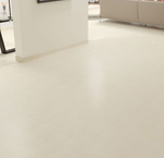 Perla Cream Stone Floor Tiles