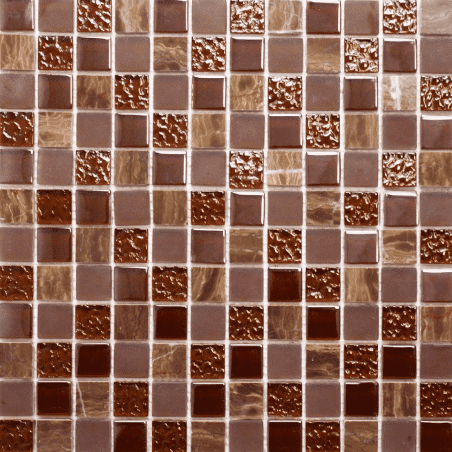 peru-copper-glass-and-marble-mosaic-tiles