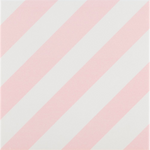 pink-diamond-stipe-patterned-tile