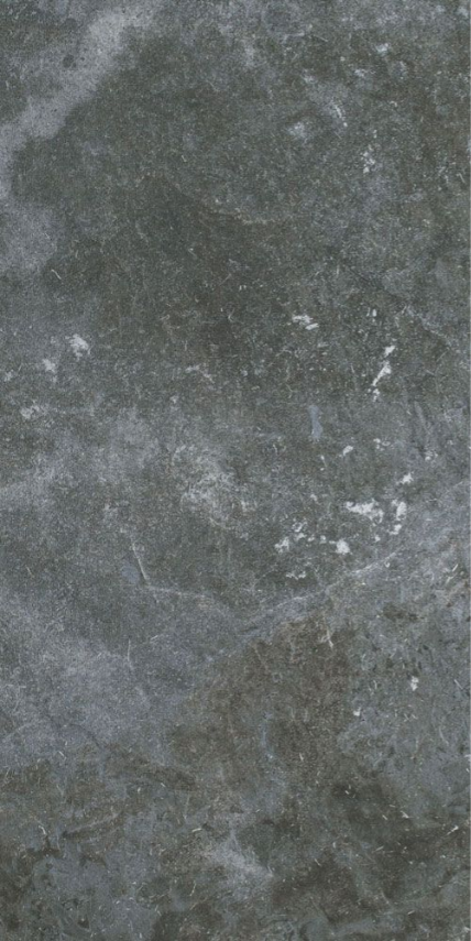 pizarra-blue-outdoor-slate-effect-tiles-60-x-30