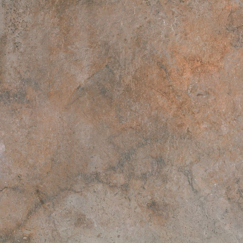 pizarra-rust-outdoor-slate-effect-tiles-60-x-60