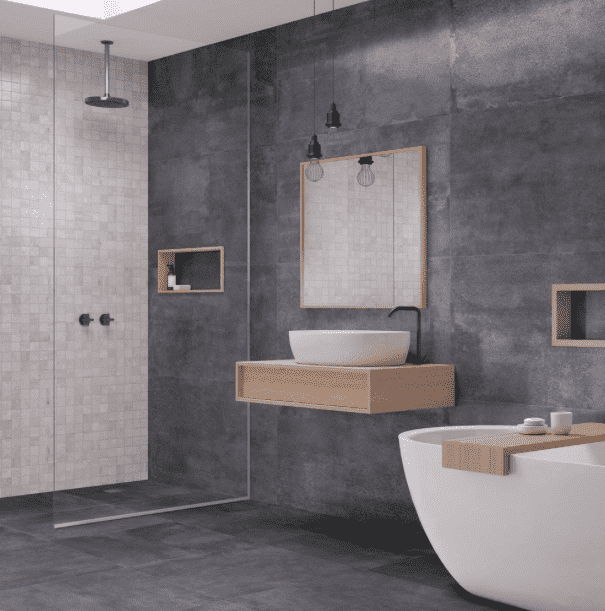 plaistow-matt-blue-steel-60-x-60-concrete-effect-tiles