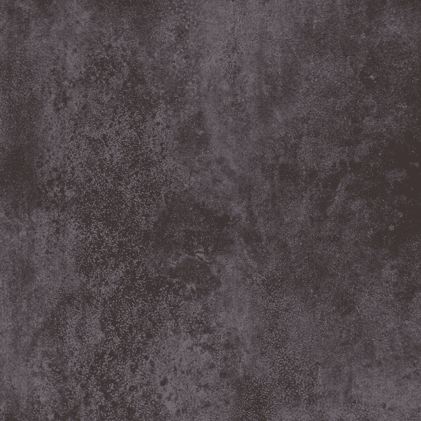 plaistow-polished-blue-steel-60-x-60-concrete-effect-tiles