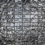 platinum-black-foil-mosaic-tiles