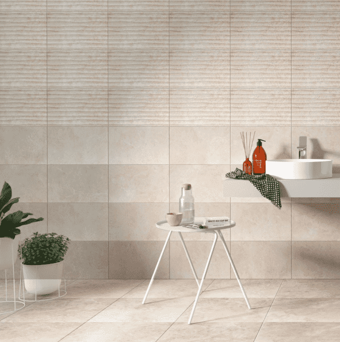 pola-cream-limestone-effect-wall-tiles