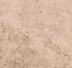 Polished Beige Stone Effect 60 x 60 Tiles