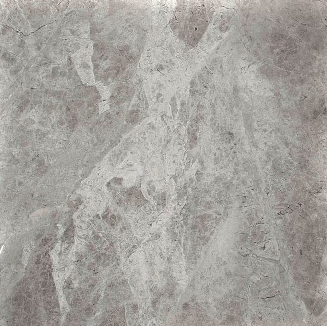 polished-grey-stone-effect-60-x-60-tiles