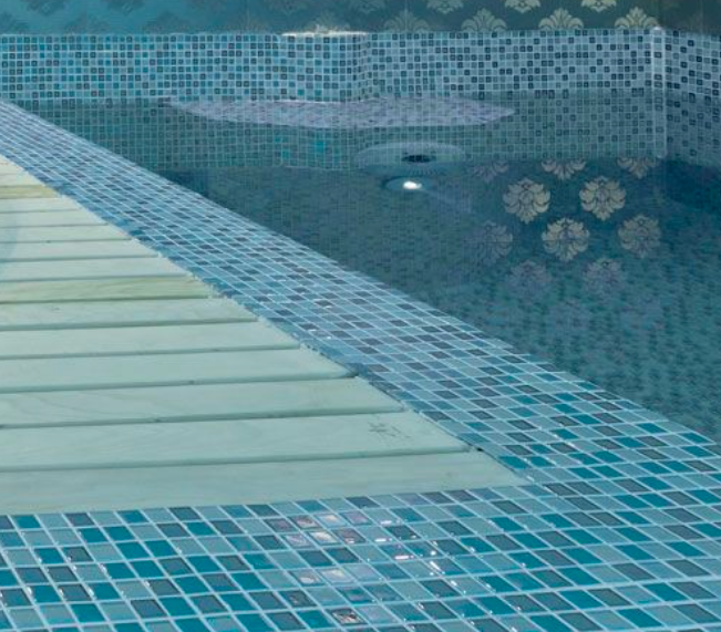 pool-blue-mosaic-tiles