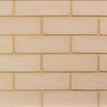 Premium Buff Uniform Brick Slips
