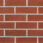 premium-clay-red-brick-slips