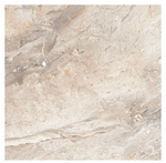Provenance Beige Marble Effect Tiles 45cm x 45cm