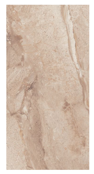 Provenance Beige Marble Effect Tiles
