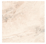 Provenance Cream Marble Effect Tiles 45cm x 45cm