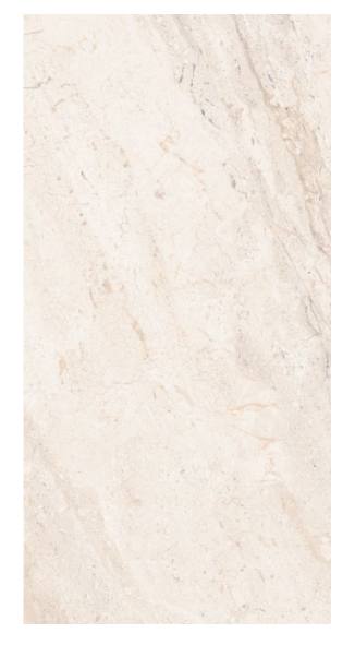 Provenance Cream Marble Effect Tiles