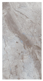 Provenance Grey Marble Effect Tiles