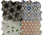 puzzle-patchwork-encaustic-effect-tiles