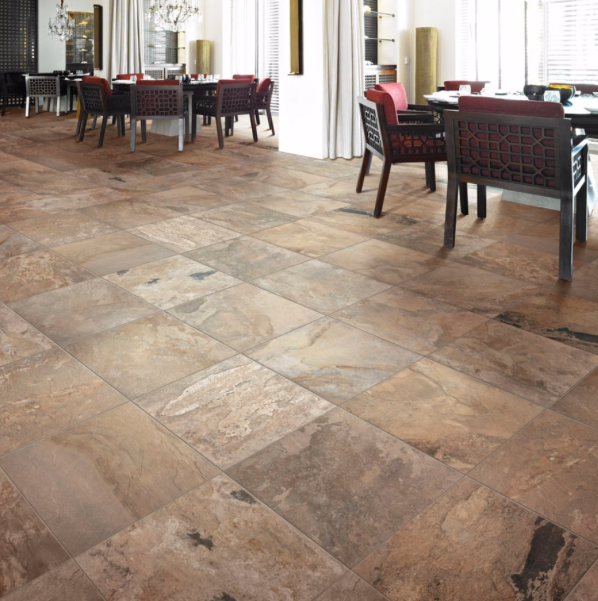 reclaimed-light-slate-effect-tiles