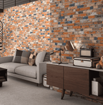 reclaimed-rustic-mix-brick-effect-tile