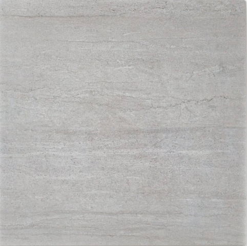 rockell-grey-stone-effect-sand-47-2-x-47-2-tiles