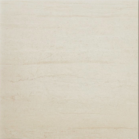 Rockell Ivory Stone Effect 47.2 x 47.2 Tiles