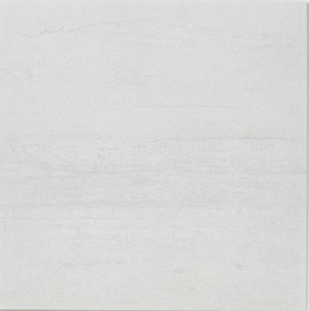 rockell-rustic-white-stone-effect-47-2-x-47-2-tiles