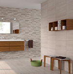 rockell-smoke-stone-effect-47-2-x-47-2-tiles