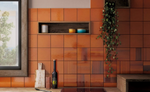 roma-blood-orange-wall-tiles
