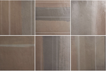 Roma Rustic Brown Wall tiles