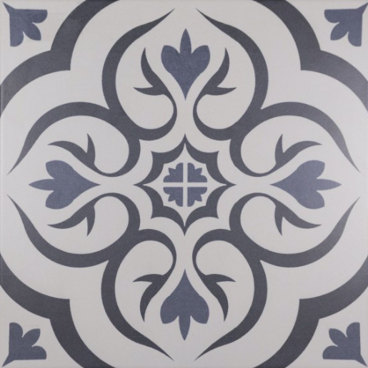 royal-chelsea-encaustic-effect-tiles